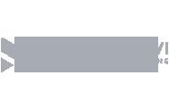 Logo Nati Sportivi