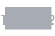Logo termini22