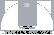 Logo AltriTempi Luxury Vintage