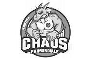 Logo ASD Chaos Primordiale