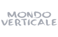 Mondo verticale Perugia partner di Medea Web Agency