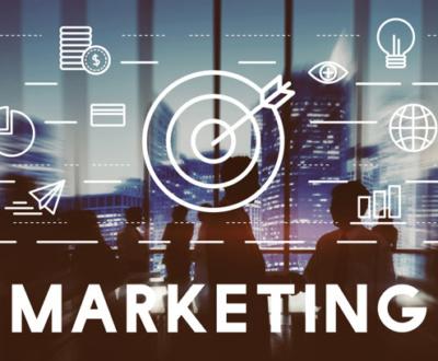 Strategie di marketing digitale per PMI