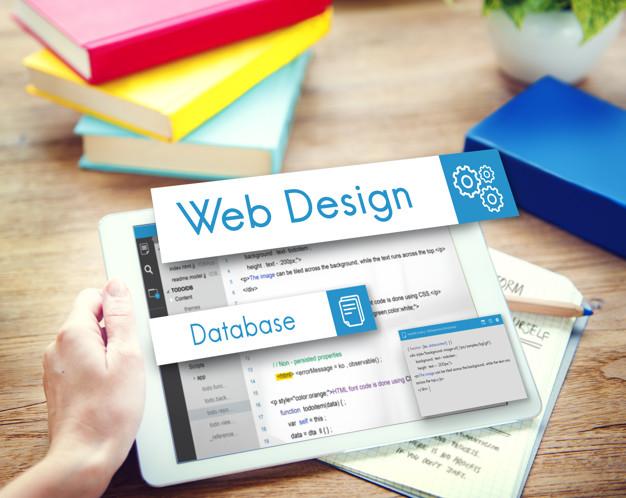 Sviluppo sito web fasi di realizzazione sito