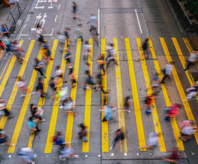 Traffico sito web aumentare inbound marketing