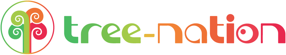 Riforestazione del pianeta con il progetto Tree Nations